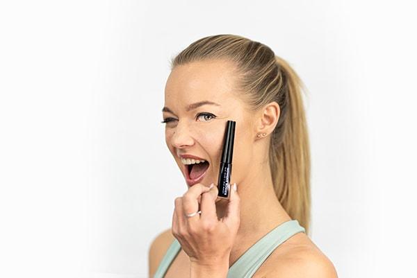 Innowacja w kosmetykach, która przyciąga