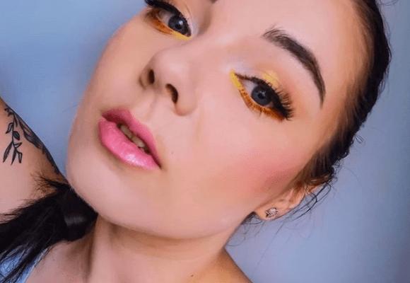 daria_makeup.pl